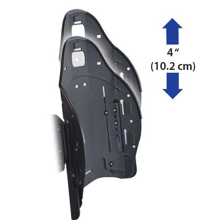 xtend-height-adjustable