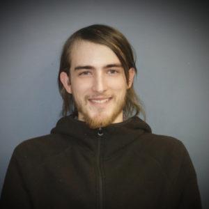 Brandon Hodder