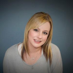 Krissy Hobson
